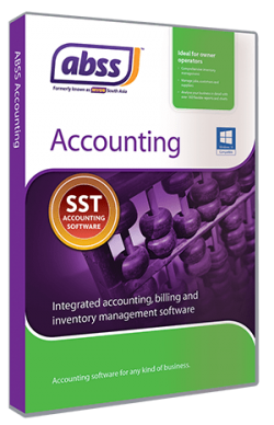 ABSS Accounting MY DVD_S3 (002)