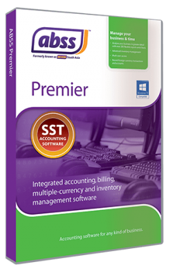 ABSS Premier MY DVD_S3